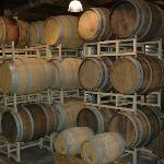 Stone Mountain Vineyards-billede