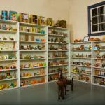 Swigart Auto Museum Foto