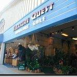 Foto de Treasure Quest Miniature Golf