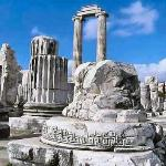 Travel Kusadasi  Tours Photo