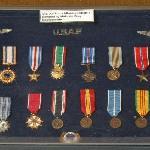 Foto de Livingston County War Museum
