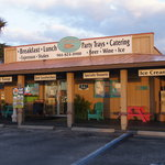 Photo of Fish Tales Market and Grill