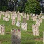 Beechworth Public Cemetery