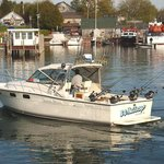 Whitecap Charters Fishing 사진