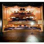 Carolina Theater Foto