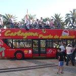 Foto de Bus Turístico