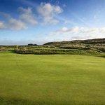 Castlerock Golf Club Photo