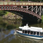 Cataract Gorge Cruises