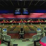 Chacko's Family Bowling Center Photo