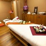 Chang Sabai Thai Massage & Spa