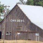 Childers' Raspberry Farm