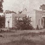 Elisabet Ney Museum Photo