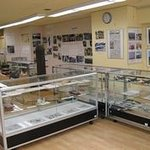 Nagaoka War Damage Exhibit Hall