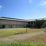 Wajima Urushi Art Museum