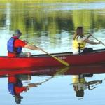 Foto de Goldwater Lake