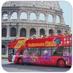 City Sightseeing Newcastle