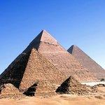 Cleopatra Egypt Tours Day Tours Foto