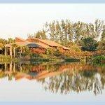 Daggerwing Nature Center Foto