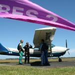 Coffs City Skydivers