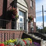 Courtenay & District Museum & Paleontology Centre Photo