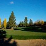 Creston Golf Club Foto