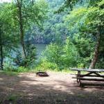 Kettletown State Park照片