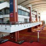 Foto de Connecticut Convention Center