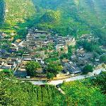 Cuanbai Scenic Area Photo