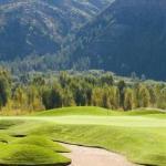 Photo of Dalton Ranch Golf Club