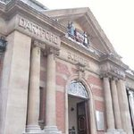 Dartford Borough Museum