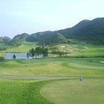 Dayang Golf Club