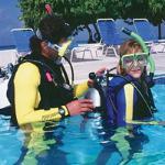 Discovery Divers Coron Foto
