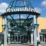 Devonshire Mall Photo