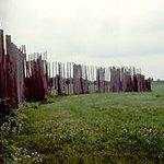Foto Aztalan State Park