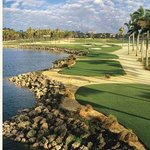 Doral Resort -  Great White Golf Course Foto