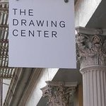 The Drawing Center Foto