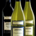 Drayton Family Wines Picture