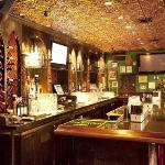 Drexell Irish Pub Photo