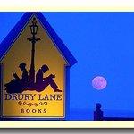 Foto de Drury Lane Books