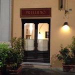 Photo of Preludio