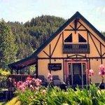 Eagle Creek Winery Photo