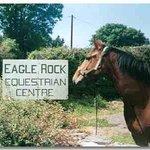 Eagle Rock Equestrian Centre
