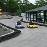 Eagleswood Amusement Park Foto