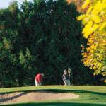Elmbrook Golf Course Photo