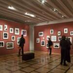 Musée de l'Elysée Foto
