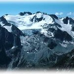 Kokanee Glacier Provincial Park