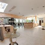 Euphora Spa & Salon