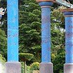 Evergreen Arboretum & Gardens Foto