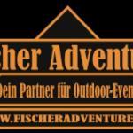 Fischer Adventures Day Tours Foto