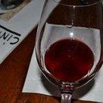 Florence Wine Academy Bild